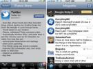 Elimina la QuickBar del cliente oficial de Twitter para iOS