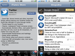 twitter-for-iphone-33.png