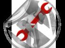 Plan de desarrollo de WordPress 3.2