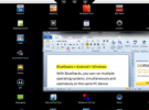 BlueStacks, o cómo ejecutar aplicaciones para Android sobre Windows