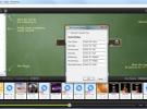 WinGrooves: aplicación de escritorio para Grooveshark