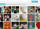 Blogger sorprende con cinco espectaculares nuevas plantillas