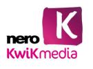 Nero Kwik Media: solución todo en uno para tus archivos multimedia