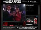 Youtube también transmitirá en vivo y en directo