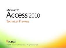 2010tp_access_1