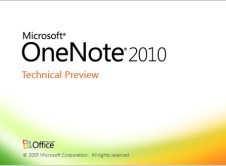 2010tp_onenote_1