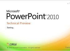 2010tp_powerpoint_1