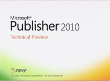 2010tp_publisher_1
