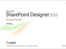 2010tp_sharepointdesigner_1