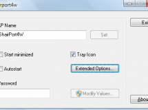 Shairport4w, o cómo habilitar AirPlay en un ordenador con Windows