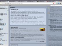 Reader Plus, o cómo mejorar sustancialmente Google Reader