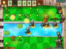 Plants vs. Zombies está a punto de llegar al Android Market