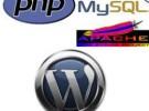 Cómo saber si estás preparado para WordPress 3.2