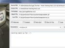 Convierte tus vídeos en archivos ejecutables con MakeInstantPlayer