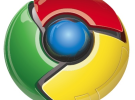 Pronto será posible chatear dentro de Chrome sin añadidos
