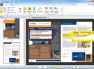 Nitro PDF Reader 2.0 disponible