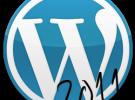 Ya está aquí WordPress 3.2 RC1