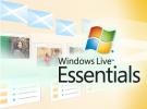Se actualiza Windows Live Essentials 2011 para ofrecer mayor rendimiento y fiabilidad