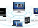 AirFoil, o cómo transmitir audio a todos tus dispositivos