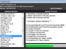 Patch My PC, o cómo mantener actualizadas tus aplicaciones