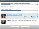 Descarga vídeos de Internet con RealDownloader