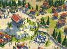 Ya está disponible Age of Empires Online