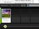 Groove Shredder, o cómo descargar música desde Grooveshark con Firefox