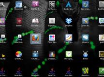 Aplicaciones que no pueden hacer falta en tu Linux (I)
