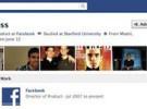 Facebook lanza el botón «suscribirme»