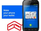 Google Wallet ya está disponible en Estados Unidos