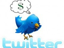 Twitter mostrará publicidad a todos los usuarios