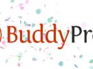 BuddyPress 1.5, revisión completa del plugin social para WordPress