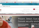 Comodo Dragon 14: un Chrome más liviano