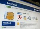 Facebook sigue siendo acusado de ir contra la privacidad
