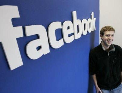 Facebook podría integrar Netflix y Hulu