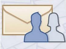 Facebook condensará las notificaciones a los usuarios
