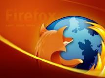Firefox 7, ya disponible en versión final