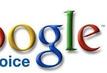 Google Voice podría estar muy cerca de lanzarse en Europa