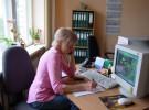 El 27% de las empresas utilizan Internet para publicar vacantes de empleo