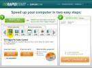 Rapid Start acorta tus tiempos de inicio de Windows