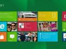 Qué hay de nuevo en Windows 8 (II)