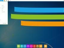 Cómo obtener la apariencia de Windows 8 en tu Windows 7 gratuitamente