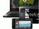 Adobe presenta Flash Player 11 y AIR 3