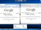 Google Chrome superaría a Firefox en diciembre