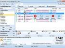 Chameleon Startup Manager controla el inicio de Windows