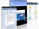 ¿Cansado del Office? Prueba con Kingsoft Office Suite Free 2012