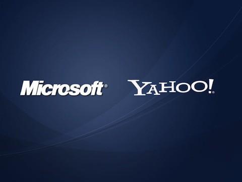 Microsoft se plantea de nuevo intentar comprar Yahoo!
