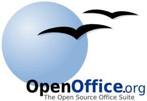 Apache desmiente la desaparición de OpenOfice