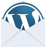 Cambia la dirección de email por defecto de WordPress