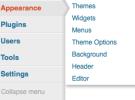 WordPress 3.3 Beta 1 ya disponible